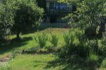 záhradná chata - Trenčianske Teplice - Fotografia 2