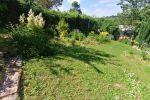 záhradná chata - Trenčianske Teplice - Fotografia 5