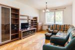 3 izbový byt - Dolný Kubín - Fotografia 3
