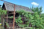 záhradná chata - Bánovce nad Bebravou - Fotografia 10