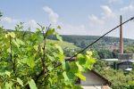 záhradná chata - Bánovce nad Bebravou - Fotografia 11