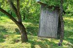 záhradná chata - Bánovce nad Bebravou - Fotografia 12