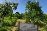 záhradná chata - Bánovce nad Bebravou - Fotografia 13