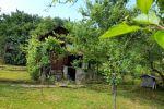 záhradná chata - Bánovce nad Bebravou - Fotografia 14