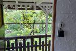 záhradná chata - Bánovce nad Bebravou - Fotografia 21