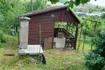 záhradná chata - Bánovce nad Bebravou - Fotografia 2