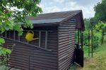 záhradná chata - Bánovce nad Bebravou - Fotografia 3