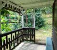 Na predaj záhradná chatka so záhradou 650 m2 Bánovce nad Bebravou FM1102