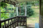 záhradná chata - Bánovce nad Bebravou - Fotografia 5