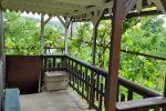 záhradná chata - Bánovce nad Bebravou - Fotografia 6