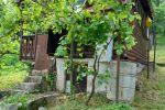 záhradná chata - Bánovce nad Bebravou - Fotografia 7