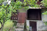 záhradná chata - Bánovce nad Bebravou - Fotografia 8