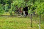 záhradná chata - Bánovce nad Bebravou - Fotografia 9