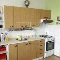 2 izbový byt, Košice-Sever, 62 m², Čiastočná rekonštrukcia