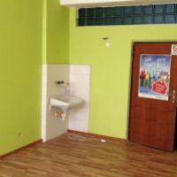 Kancelárie, Prešov, 24 m², Čiastočná rekonštrukcia