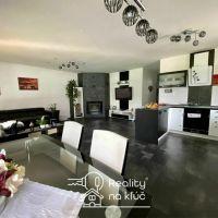 Rodinný dom, Nové Zámky, 100 m², Kompletná rekonštrukcia