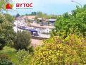 BYTOČ RK - 4-izb. mezonet s terasou a dvojgarážou v Taliansku na Grado - Aquileia!