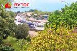 BYTOČ RK - 4-izb. mezonet s terasou a dvojgarážou v Taliansku - Aquileia pri Grade!