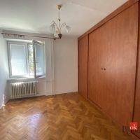 2 izbový byt, Moldava nad Bodvou, 54 m², Čiastočná rekonštrukcia