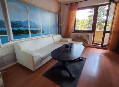 3 izbový byt s balkónom v TOP lokalite - ul. Farská