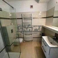 2 izbový byt, Bratislava-Nové Mesto, 60 m², Kompletná rekonštrukcia