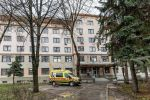 kancelárie - Košice-Sever - Fotografia 11