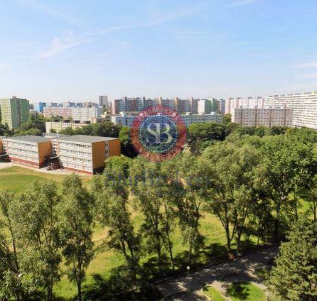 3 izb. byt, ul. Námestie Hraničiarov, Petržalka, vyhľadávaná lokalita