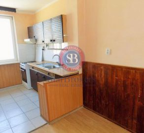 REZERVOVANÉ - 3 izb. byt, ul. Námestie Hraničiarov, Petržalka, vyhľadávaná lokalita