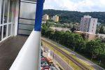 3 izbový byt - Bratislava-Dúbravka - Fotografia 12