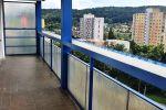3 izbový byt - Bratislava-Dúbravka - Fotografia 13