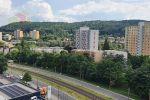 3 izbový byt - Bratislava-Dúbravka - Fotografia 14