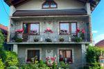Rodinný dom - Moravany nad Váhom - Fotografia 23