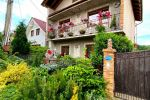 Rodinný dom - Moravany nad Váhom - Fotografia 24