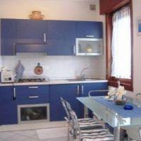 2 izbový byt, 59 m², Pôvodný stav