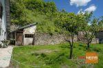 Rodinný dom - Banská Štiavnica - Fotografia 7