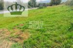 pre rodinné domy - Raslavice - Fotografia 2