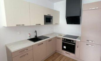 2 izbový byt na prenájom Liptovský Mikuláš - Palúdzka