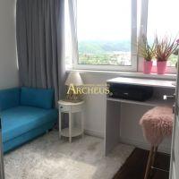 2 izbový byt, Humenné, 46 m², Kompletná rekonštrukcia