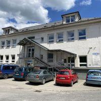 Iný komerčný objekt, Dolný Kubín, 15 m², Kompletná rekonštrukcia