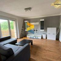 2 izbový byt, Bratislava-Nové Mesto, 55 m², Kompletná rekonštrukcia