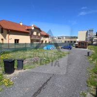 Pre rodinné domy, Liptovský Mikuláš, 953 m²