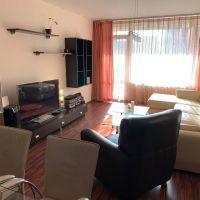 3 izbový byt, Bratislava-Rača, 110 m², Novostavba