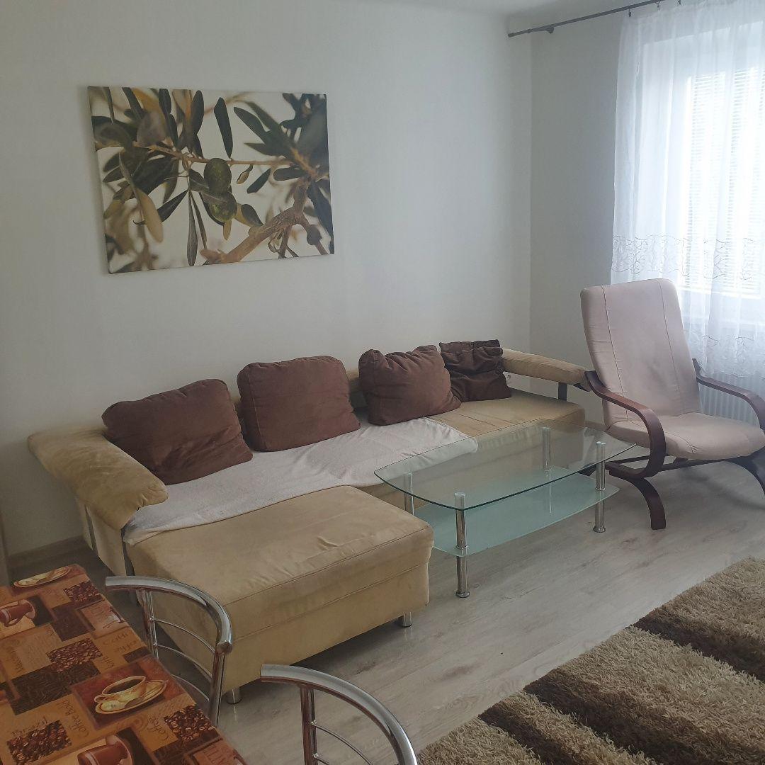 3- izbový byt na ulici Cesta Mládeže - Malacky