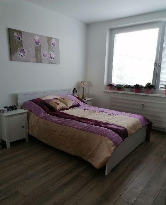 2- izbový byt na ulici Bernolákova