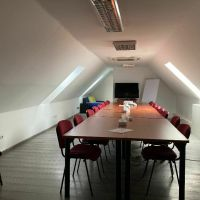 Kancelárie, Pezinok, 92 m², Kompletná rekonštrukcia