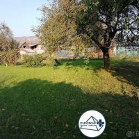 Pre rodinné domy, Nižná Kamenica, 650 m², Pôvodný stav