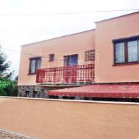 Rodinný dom, Dvory nad Žitavou, 160 m², Čiastočná rekonštrukcia