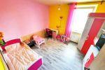 3 izbový byt - Senica - Fotografia 11
