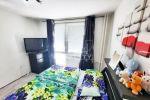 3 izbový byt - Senica - Fotografia 15