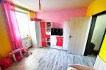 3 izbový byt - Senica - Fotografia 16